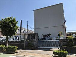 木幡駅 2,180万円