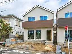 長沼駅 3,080万円