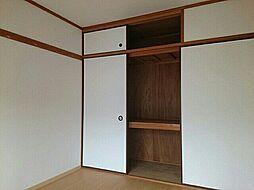 上田マンションの画像