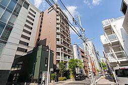 浜松町駅 15.2万円