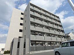近鉄名古屋線 江戸橋駅 徒歩9分の賃貸マンション
