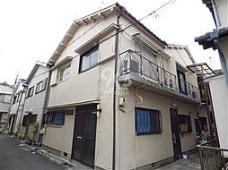 西明石駅 4.8万円