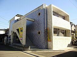平塚駅 4.3万円