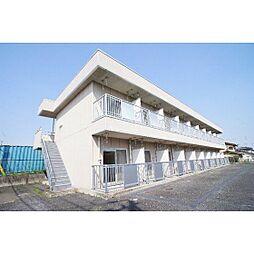 群馬八幡駅 1.8万円