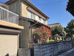 姫路市八家