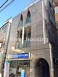 中井駅 11.2万円