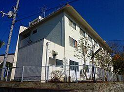 上ノ太子駅 1.9万円