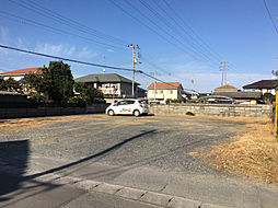 勝田駅 0.3万円