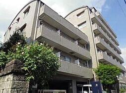 東京都武蔵野市吉祥寺本町2丁目の賃貸マンションの画像