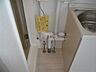 その他,1DK,面積27.54m2,賃料3.9万円,バス くしろバス愛国電話交換局前下車 徒歩3分,,北海道釧路市愛国東4丁目33-1