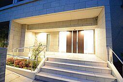 提供:センチュリー21株式会社アクロス 西宮北口駅前店 賃貸 -