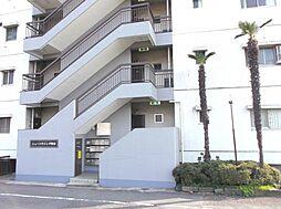 八王子駅 5.0万円