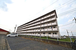 結城駅 3.8万円