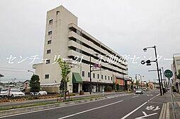 西大寺駅 4.0万円