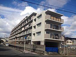 京都市山科区西野岸ノ下町