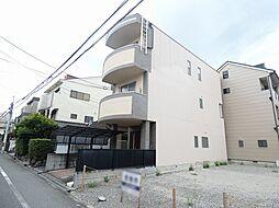 中野 大阪 中学校 市立