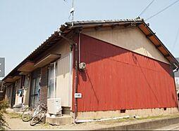 [テラスハウス] 兵庫県姫路市網干区垣内西町 の賃貸【/】の外観