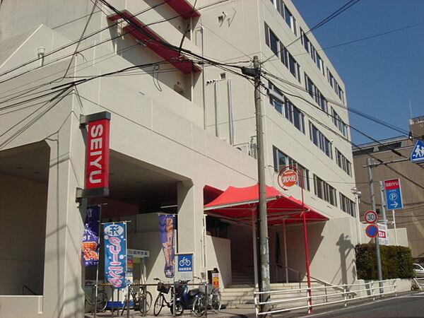 ステーション プレイス 京 大津