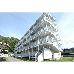 下吉田駅 2.4万円