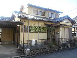 大垣市菅野3丁目