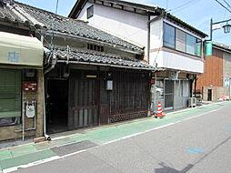 名張市新町