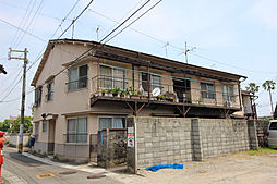 東別府駅 2.2万円