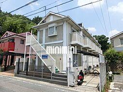 梅坪駅 3.2万円