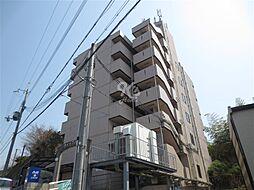 伊川谷駅 1.9万円