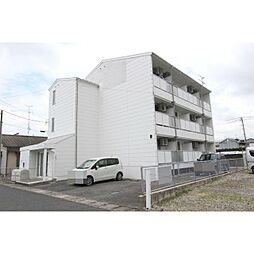米子駅 3.0万円