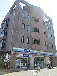 相模大野駅 0.8万円