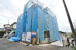 横浜市戸塚区汲沢町