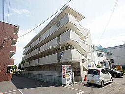 菊水駅 2.5万円