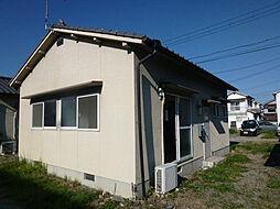 [一戸建] 兵庫県姫路市勝原区山戸 の賃貸【/】の外観