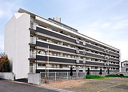 Peace・Seaside黒崎[407号室]の外観