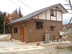 小淵沢駅 8.5万円