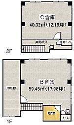 三郷中央駅 3.0万円