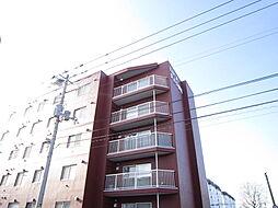 札幌市東区伏古六条5丁目