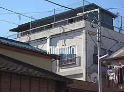 斉藤マンション