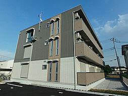 北上尾駅 7.3万円