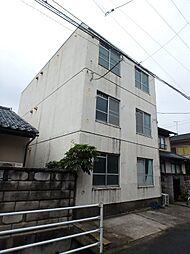 松江駅 2.2万円