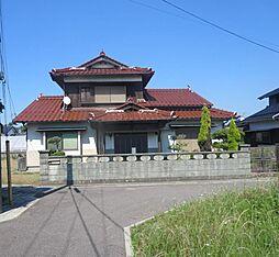 益田市中島町