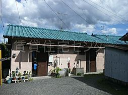 橋本駅 2.5万円