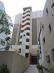 ドゥーエ本庄[3階]の外観