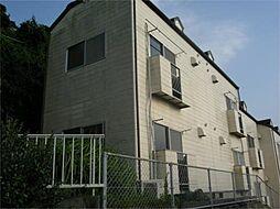 西浦上駅 2.0万円