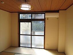 小川ビル[301号室号室]の外観