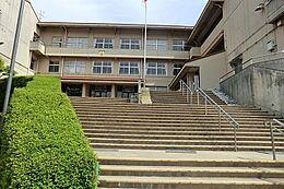 高井小学校