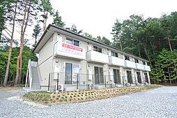 小淵沢駅 4.4万円