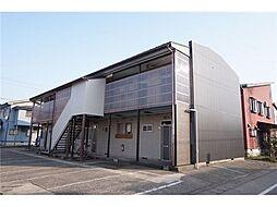 春日山駅 2.7万円