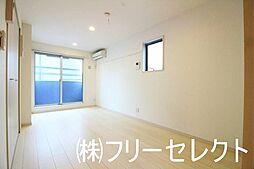 COCON・高木[101号室]の外観