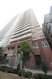 Osaka Metro長堀鶴見緑地線 西大橋駅 徒歩6分の賃貸マンション